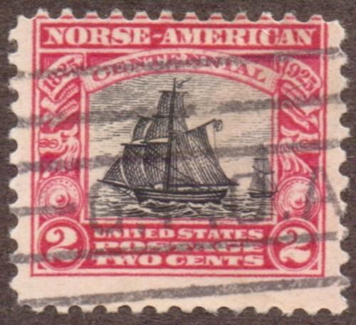 USA-Stamp-0620u.jpg