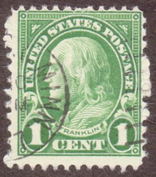 USA-Stamp-0632u.jpg