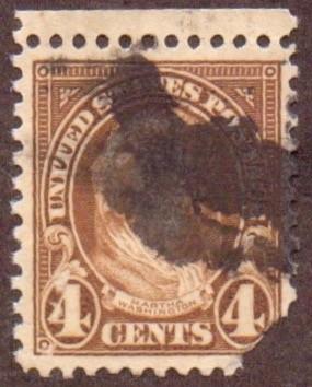 USA-Stamp-0636u.jpg