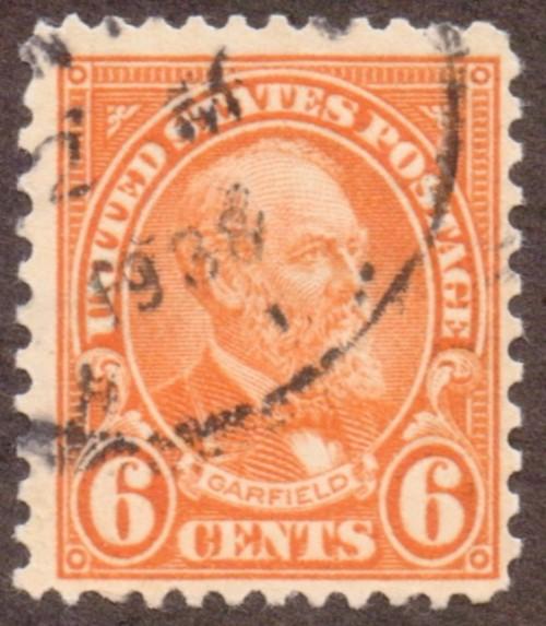 USA-Stamp-0638u.jpg