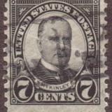 USA-Stamp-0639u