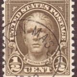 USA-Stamp-0653u