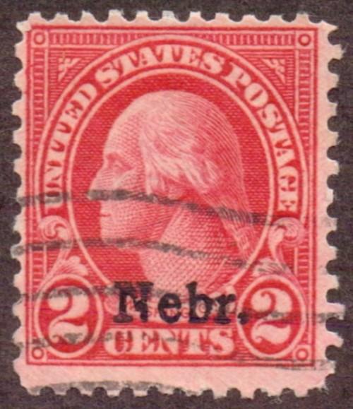 USA-Stamp-0671u.jpg