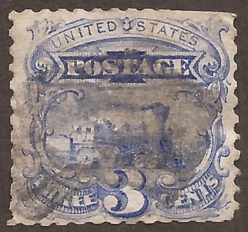 USA-stamp-0114u.jpg