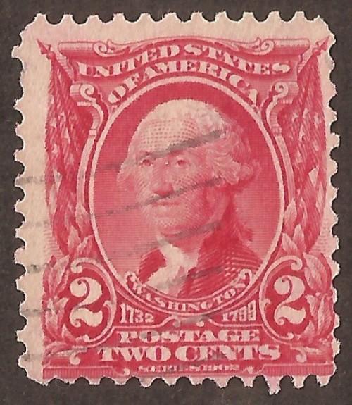 USA-stamp-0301u.jpg