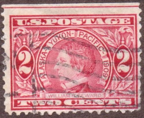 USA-stamp-0370ub.jpg