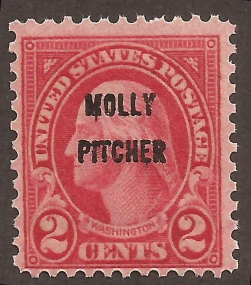USA-stamp-0646m.jpg