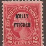 USA-stamp-0646m