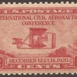 USA-stamp-0649m