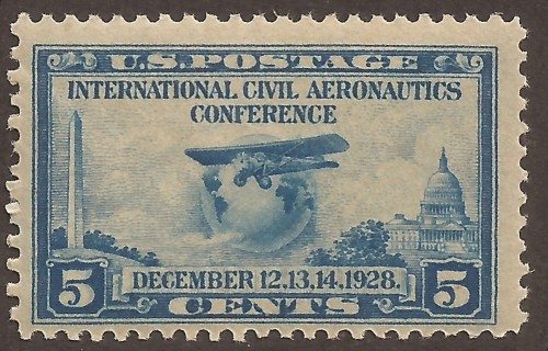 USA-stamp-0650m.jpg