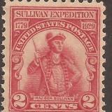 USA-stamp-0657m