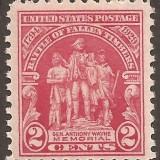 USA-stamp-0680m
