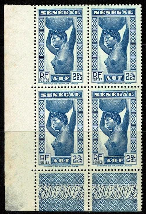 190202_0002.jpg