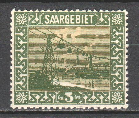 Saar-1922-cable-car.jpg