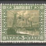Saar-1922-cable-car