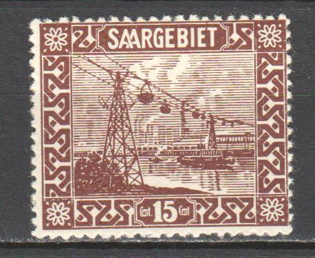 Saar-1922-cable-cars-2.jpg
