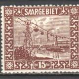 Saar-1922-cable-cars-2