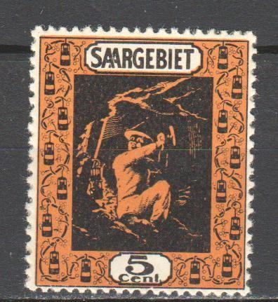 Saar-1922-miner.jpg