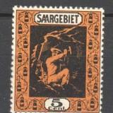 Saar-1922-miner