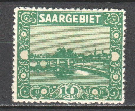 Saar-1922-old-bridge.jpg