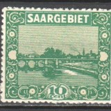 Saar-1922-old-bridge