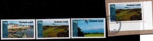 graham-land.jpg