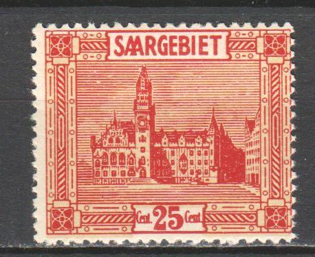 Saar-1922-city-hall-2.jpg