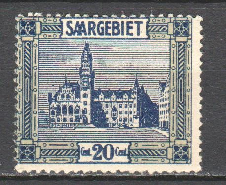 Saar-1922-city-hall.jpg