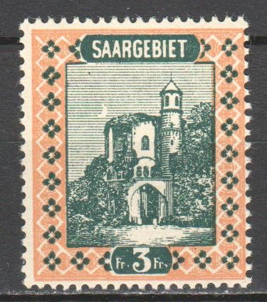 Saar-1922-Mettlach-church.jpg