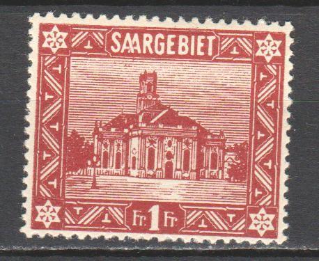 Saar-1922-cathedral.jpg