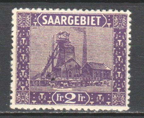 Saar-1922-colliery.jpg