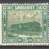 Saar-1922-pottery-2jpg