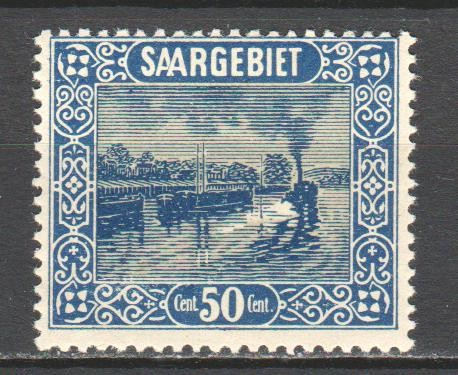 Saar-1922-shipping-on-Saar.jpg