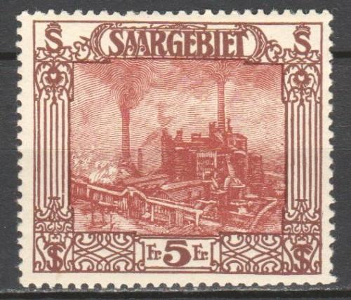 Saar-1922-steelworks.jpg