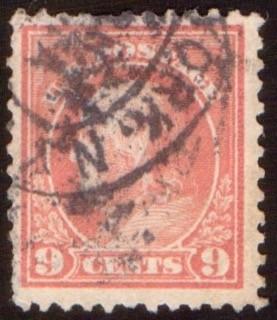 USA-Stamp-0509u.jpg
