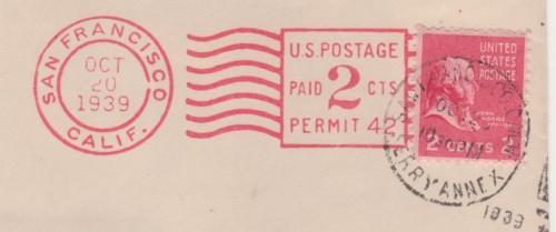 permit-001.jpg