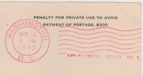 permitmail-001.jpg