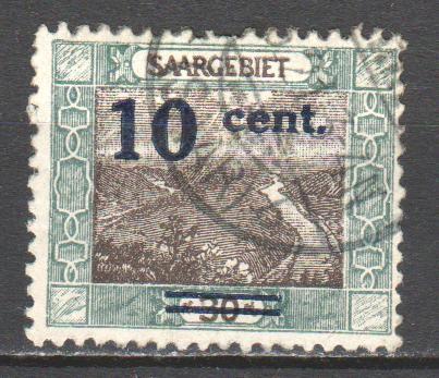 Saar-1921-river-saar.jpg