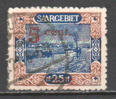 Saar-1921-shipping-on-Saar.jpg