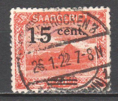 Saar-1921-slag-heap.jpg