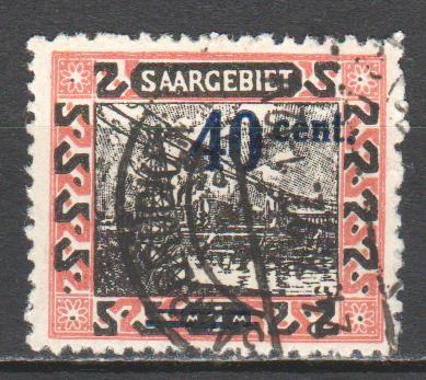 Saar-1921-cable-railway.jpg