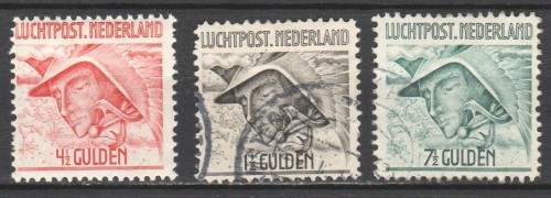 Netherlands-1929-Mercury.jpg