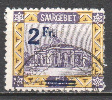 Saar-1921-St-Ludwig-Cathedral.jpg