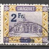 Saar-1921-St-Ludwig-Cathedral