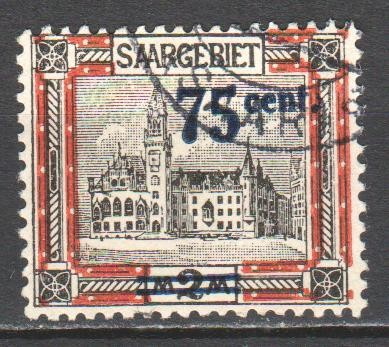 Saar-1921-city-hall.jpg