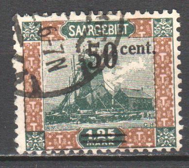 Saar-1921-pithead.jpg