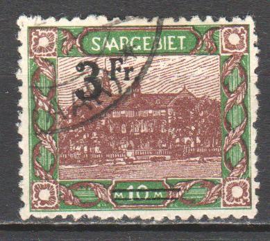 Saar-1921-presidential-residence.jpg