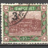 Saar-1921-presidential-residence