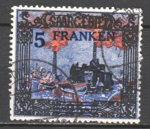 Saar-1921-steelworks.jpg