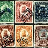 Haiti-102-107-1904